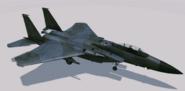 F-15J Event Skin 01 Hangar