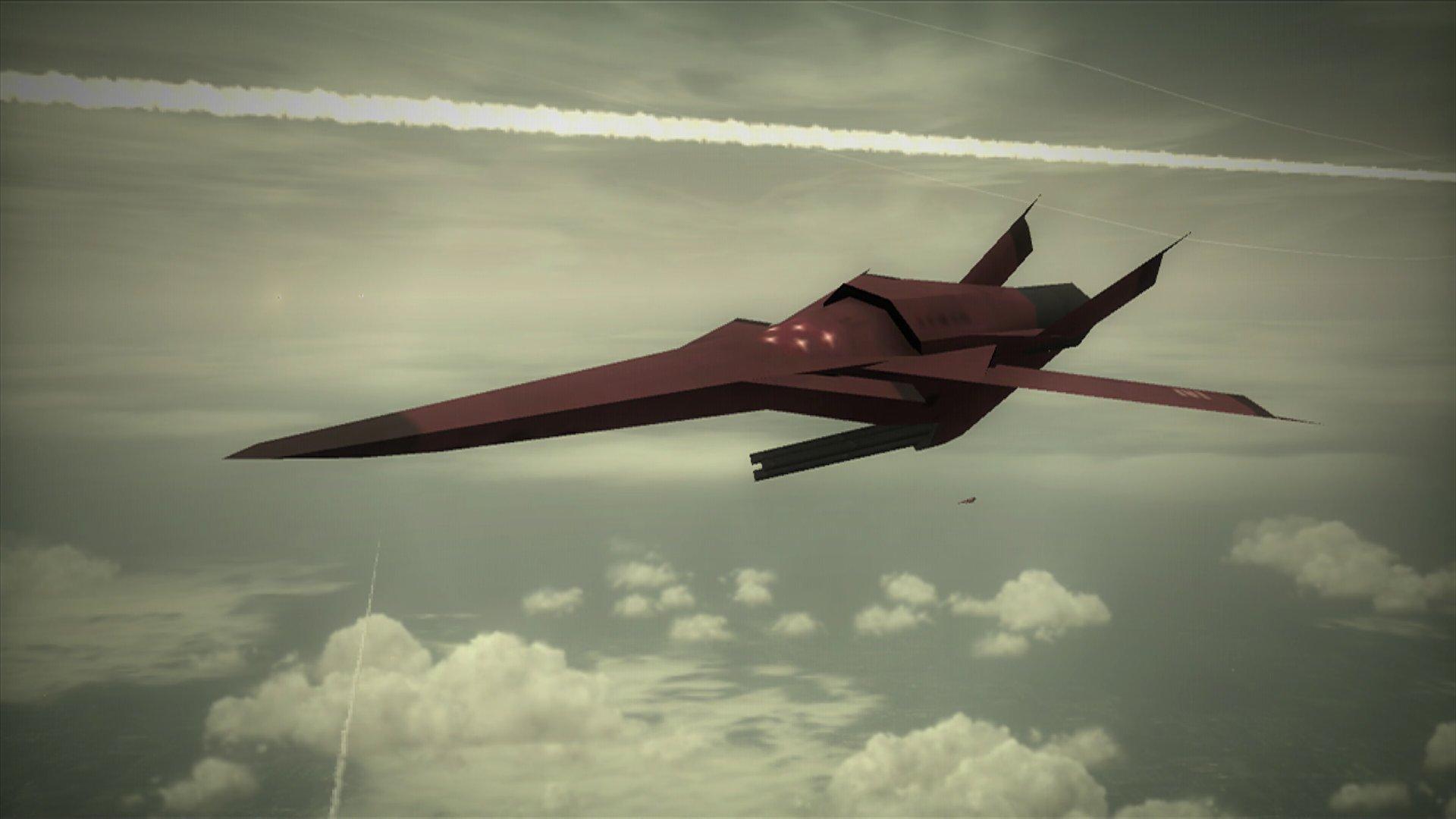 UAV-45