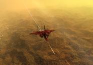 AHL F-15SMTD ZOE