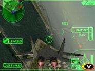 Ace3 790screen002