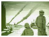 Belkan Army