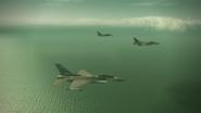Windhover Squadron Ortara 2