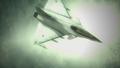 Vega Plane.png