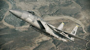 WarwolfF-15C