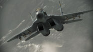 MiG-29A1 1431521938-156x87