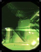 Stonehenge Espionage Mission Intel.jpg