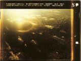 Ace Combat 04: Shattered Skies Original Soundtrack