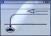 ACEX Icon LAGM.jpg