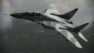 MiG-29A2 1431521938-156x87