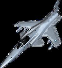 X-29A (Aurelia).png