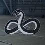 AC7 Viper Emblem Hangar