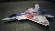 AC7 F-22 Skin08
