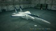 F-15E EAF SP
