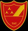 Yuktobanian Air Force emblem.PNG