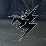 AC7 Strider (Low-Vis) Emblem Hangar
