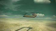 Emmerian Special Forces CH-47 3