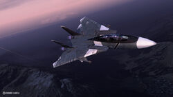 Escuadrón Schnee 2.jpg