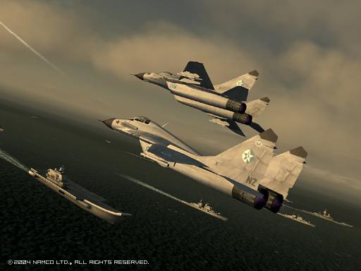Yuktobanian Fleet.jpg
