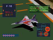 AC1 F-16