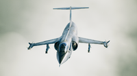 F-104C Osea Skin Flyby2.png