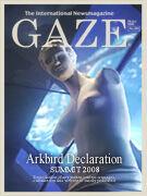 GAZE Declaration
