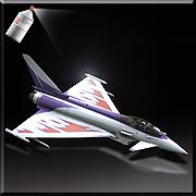 Typhoon AC Skin 01 Icon