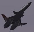 ADFX-02 Morgan Underside.png