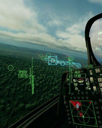 AC7 F-22A Scofield Cockpit View.jpg