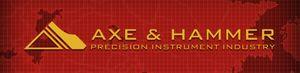 Emblema - Axe & Hammer 1.jpg