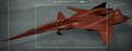 FALKEN Osea color Hangar