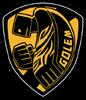 Golem Squadron Emblem.png