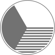 Roundel of the Czech Republic – Low Visibility