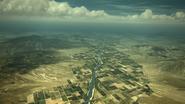Moloch River Longshot