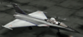 Rafale M Ace Faye color Hangar