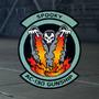 AC7 Spooky (emblem) Emblem Hangar