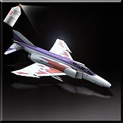 """F-4E """"AC"""" Skin -01"""