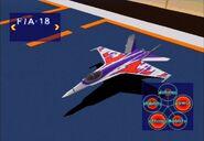 FA-18 hangar2 (AC)