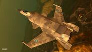 AAF S-32