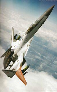 ADFX-02 (AAW).jpg
