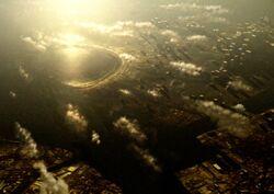 Farbanti Crater High-Res.jpg