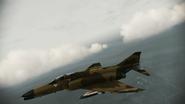 F-4G Event Skin 01
