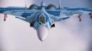 Su-33 Event Skin 01 ver 2