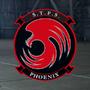 AC7 Phoenix (emblem) Emblem Hangar