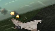 EF2000 (4)