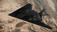 F-117A (AH)