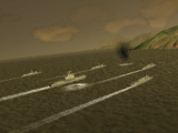Aurelian Navy
