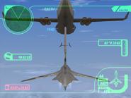 EK-17U Refueling
