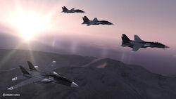 Escuadrón Schnee 3.jpg