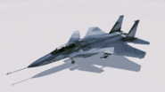 F-15 SMTD Event Skin 01 Hangar