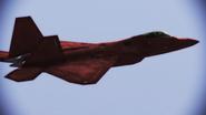 F-22A Event Skin 04 ver 2